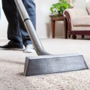 Neo-Carpet-cleaning-circle-e1570913518727